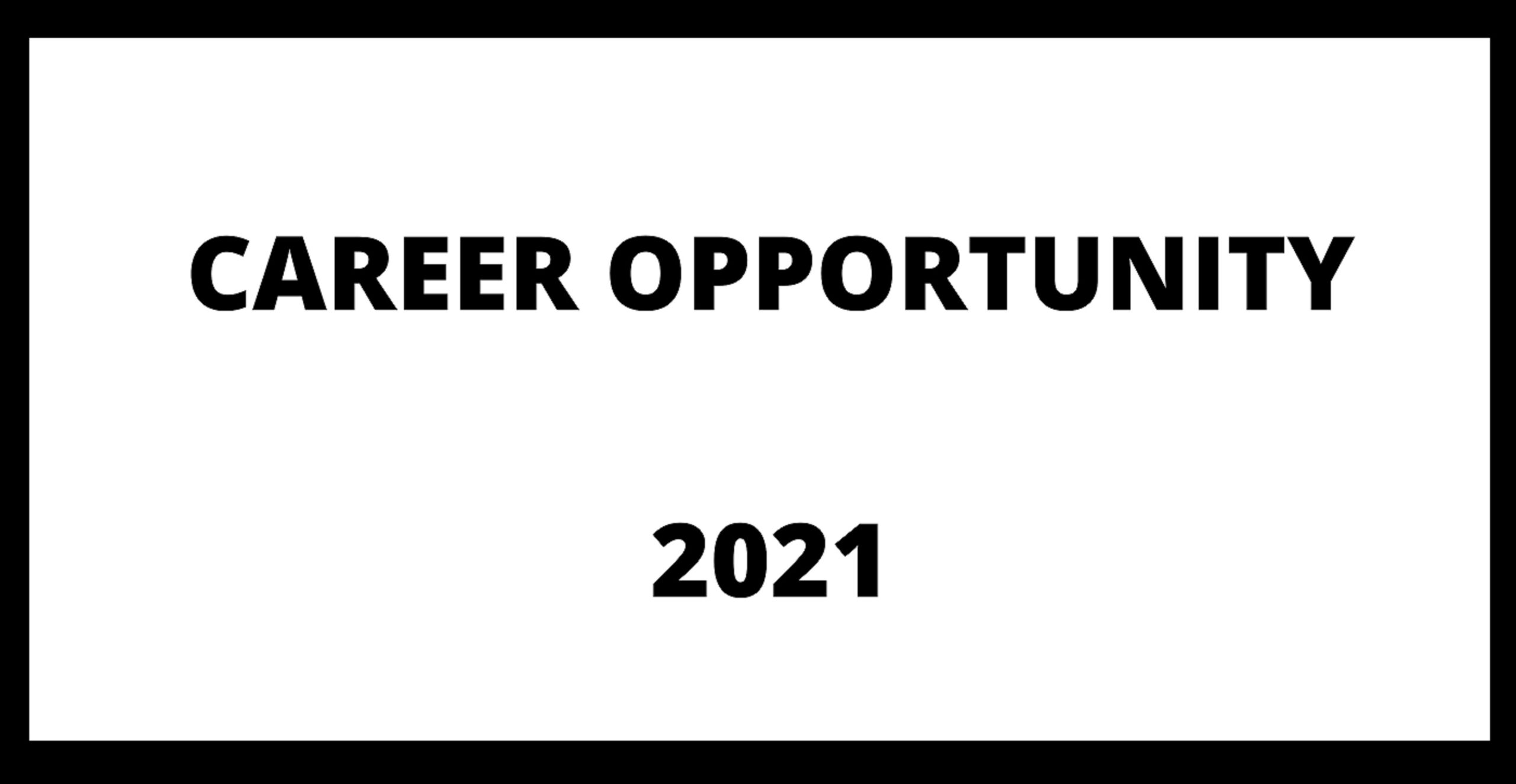 Career Opportunities in NIC ASIA Bank in Various Positions